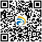 WeChat public address